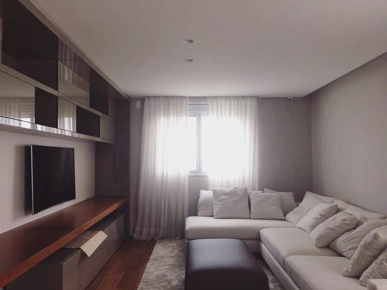 GKM Gesso - Divisórias de drywall, placa cimentícia, molduras, sancas